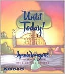 Until Today!: Devotions for Spiritual Growth and Peace of Mind Iyanla Vanzant