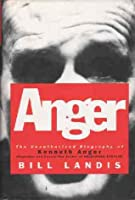 Anger: The Unauthorized Biography of Kenneth Anger