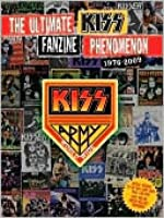 Kiss Army Worldwide!