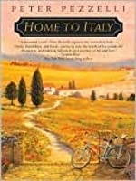 Home to Italy