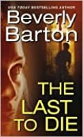 The Last To Die (Cherokee Pointe Trilogy, #2) (Griffin Powell, #3)