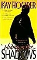 Hiding in the Shadows (Bishop/Special Crimes Unit #2)