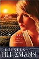 Echoes (Michelli Family Series #3)