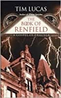 The Book Of Renfield