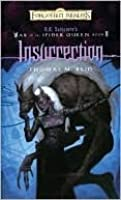 Insurrection: R.A. Salvatore Presents The War of the Spider Queen, Book II