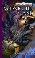 Midnights Mask (Forgotten Realms: Erevis Cale, #3)  by  Paul S. Kemp