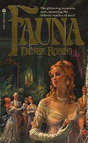 Love Was A Jest  by  Denise Robins