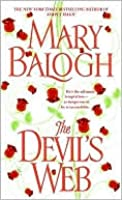 The Devil's Web (Web #3)