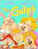 The Gulps Rosemary Wells
