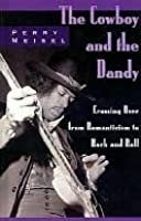 The Cowboy and the Dandy