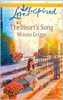 The Heart's Song