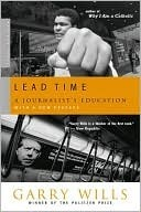 Lead Time  by  Garry Wills