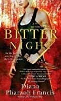 Bitter Night (Horngate Witches #1)
