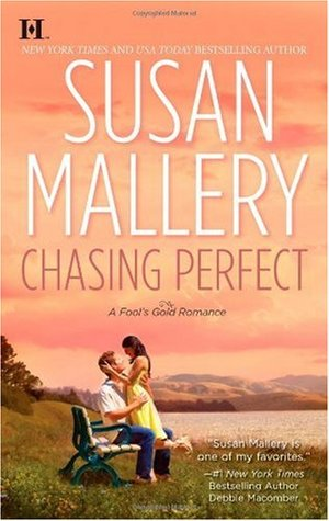 Shelter in Soldiers Arms  by  Susan Mallery
