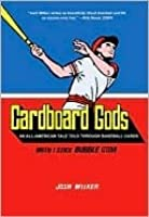 Cardboard Gods: The Crowley Family Journey of Stength, Hope, and Joy