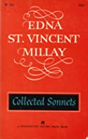 Collected Sonnets