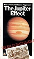 The Jupiter Effect