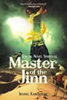 Master of the Jinn - Ed. Indonesia
