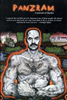 Panzram: A Journal of Murder