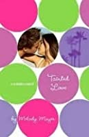 Tainted Love (The Nannies #4)