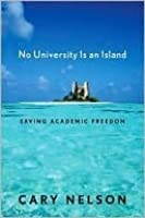 No University Is an Island: Saving Academic Freedom