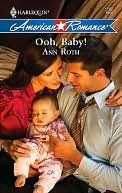 Ooh, Baby!  by  Ann Roth