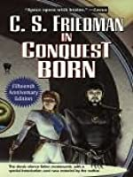 In Conquest Born (In Conquest Born, #1)