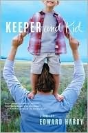 Keeper and Kid  by  Edward Hardy