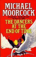 The Dancers At The End Of Time