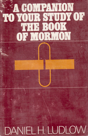 UNLOCKING THE BOOK OF MORMON A SIDE BY SIDE COMMENTARY  by  Daniel H. Ludlow