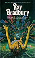The Small Assassin (New English Library science fiction 2816)