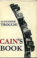 Cain's Book