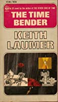 The Time Bender (Lafayette O'Leary Series Book 1)
