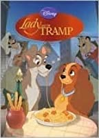 Lady and the Tramp (Disney Classics)
