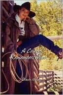 Cowgirls Justice (The Rancher Series)  by  Dawn Nelson