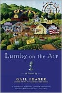 Lumby on the Air Gail Fraser
