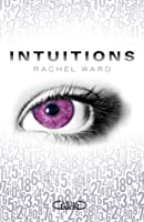 Intuitions (Intuitions, #1)