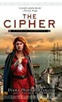 The Cipher (Crosspointe Chronicles, #1)