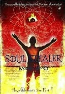Soul Stealer: The Alchemists Son Part II Martin Booth