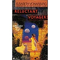 Reluctant Voyagers
