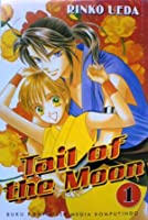 Tail of the Moon Vol. 1