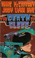 The Death of Sleep (Planet Pirates, Book 2))