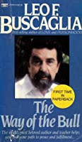 The Way of the Bull (Fawcett Crest Book)