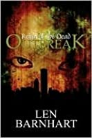 Reign of the Dead: Outbreak