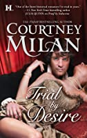 Trial by Desire