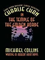 Charlie Chan in The Temple of the Golden Horde