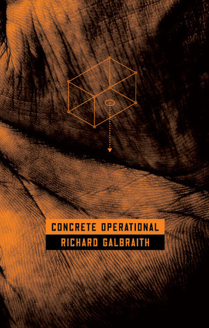 Concrete Operational Richard Galbraith