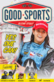 Yes, She Can!: Womens Sports Pioneers  by  Glenn Stout