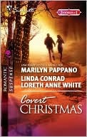 Covert Christmas Marilyn Pappano