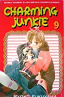 Charming Junkie Vol. 9